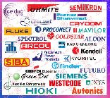 برق صنعتي راد الکتریک ،  الكترونيك صنعتي  RAD ELECTRIC،  الكتريكي صنعتي راد الکتریک ،  الكترو صنعتي RAD ELECTRIC
