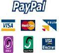 مشاوره رایگان برای خرید از سایت های خارجی و تحویل در ایران