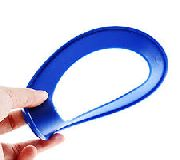 اورینگ(ORING)لاستیکی ضدحرارت-ضدروغن-نیتریل-وایتون-سیلیکون-کالرز-NBR(فراز لاستیک)