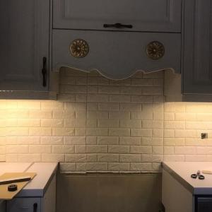 كابينت آشپزخانه شهریار