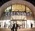 خرید از دبنهامز در داخل کشور (Debenhams)  :