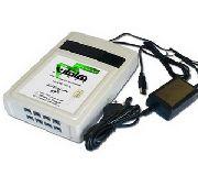 دستگاه ضبط مکالمات تلفني «هامان»