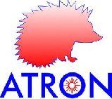 شرکت اترون پاسارگاد