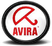 نمایندگی رسمی فروش آنتی ویروس های خانگی و شبکه