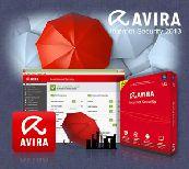 نماینده فروش آنتی ویروس خانگی و شبکه آویرا