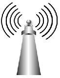فروش اینترنت بیسیم و وایرلس با آنتن امانی به برجها و واحدها