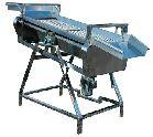 دستگاه دم گير آلبالو ، گيلاس مدل KPT 1000