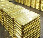 فروش شمش طلا