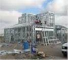 به سادگی یک طبقه به ساختمانتان اضافه کنید .