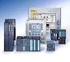 اتوماسیون صنعتی پی ال سی (PLC) سری S7-300 زیمنس