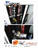 فروش استابلایزر تثبیت کننده برق شهر