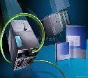 تكنو زيمنس نمایندگی شرکت زیمنس Siemens در ایران 02133985330