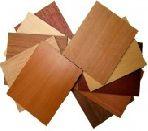 فرآورده چوبی ، فروش ام دی اف