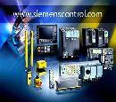 تجهیزات اتوماسیون صنعتی زیمنس02166349000