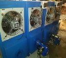 تولید هیتر های حرارتی در واحد های صنعتی و سنتی09199762163