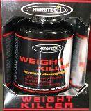 کپسول اصل آلمان ویت کیلر weight killer germany کاهش وزن صد در صد