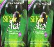 کپسول ترکیبی آکای اسلیمور Double Effeet Slimming Capsul Slimor + Acai
