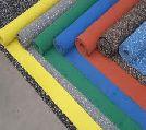 تولید کننده انواع ورق و نوار و پروفیل های آببندی لاستیکی و اسفنجی و سیلیکونی(فراز)
