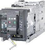کلید هوایی زیمنس , Siemens ACB
