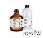 فروش ویژه propanol-2 آزمایشگاهی مرک