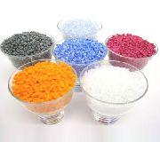 فروش مواد اوليه رنگ و رزين،خريد مواد اوليه رنگ و رزين