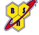 محصولات حرفه ای کمپانی بی اس ان BSN