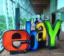 فروش لوازم گوناگون در ایبی EBAY  ای بای در ایران: