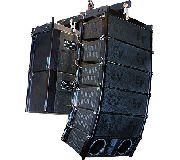 الکتروویس مدل XLD291
