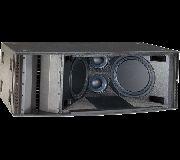 الکتروویس مدل XVLS  میدرنج ست لایت الکتروویس لاین اری خوشه ای