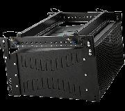 الکتروویس مدل Xlci127dvx