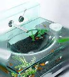 دستگاه ازن ژنراتور مخصوص سردخانه نگهداری مواد غذایی09199762163