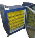 دستگاههای جوجه کشی شتر مرغ 09199762163
