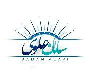 اولین مرکز تخصصی آموزش موسیقی و رقص آذربایجان درکشور
