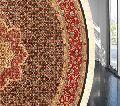 شرکت قالیشویی زنجیره ای دلناشور یزد