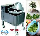 دستگاه سبزی خرد کن صنعتی و خانگی AL14200    فروشگاه شایان کالا