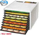 دستگاه خشک کن میوه مدل E10 فروشگاه شایان کالا