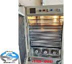 دستگاه خشک کن میوه مدل AL1300 –G20  با مشعل گازی فروشگاه شایان کالا