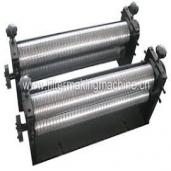 ماشین آلات تولید فیلتر هوای خودرو bhnf.ir www.behan-sanat.ir 1-