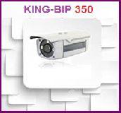فروش دوربین های تحت شبکه (KING (IP CAMERA