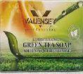 خرید کرم چای سبز,قیمت کرم چای سبز