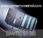 فروش پی ال سی زیمنس siemens s7-200 , s7-300