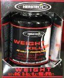 فروش کپسول لاغری ویت کیلر Weight Killer