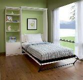 مدل های تخت خواب تاشو|مدل تخت دیواری|تختخواب کمجا|09126183871