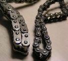 زنجیرصنعتی،زنجیرانتقال نیرو،چرخ دنده،دنده زنجیر،دنده فولی(محمد)