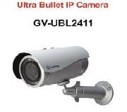 دوربین مداربسته تحت شبکه ژئوویژن تایوان GV-UBL2411