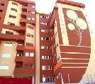 رنگ نما،رنگهای ساختمانی،شرکت نماسازان نیارش برتر