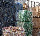 خرید و فروش ضایعات پلی اتیلن