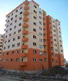 رنگ مخصوص نما  ساختمان