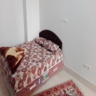 اجاره آپارتمان، سوئیت و منزل مبله در شیراز اهورا