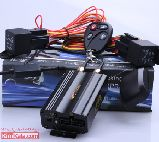 فروش ردیاب جی پی اس ماهواره ای خودرو - 09120132883/ردیاب پژو